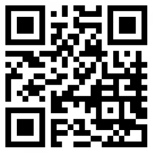 qrcode Homepage